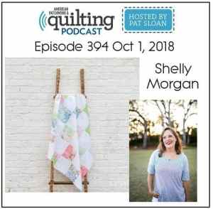 american-patchwork-quilting-podcast-shelly-morgan
