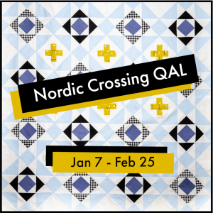 nordic-crossing-quilt-along-coral-and-co