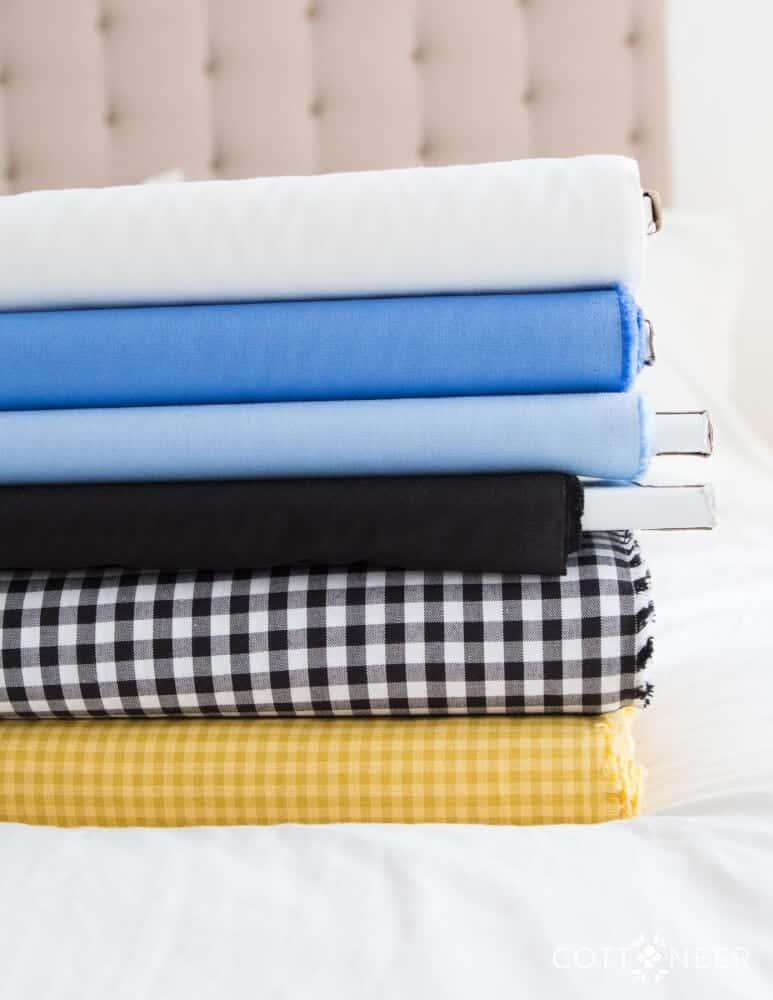 nordic-crossing-quilt-fabric-bundle-cottoneer-fabrics