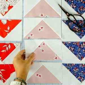 Nordic-crossing-quilt-along-week-six