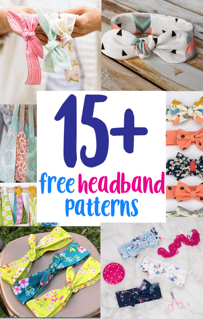 15+-free-headband-sewing-patterns