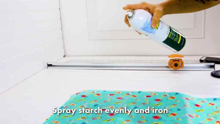 starch-fabric-for-rotary-cutting
