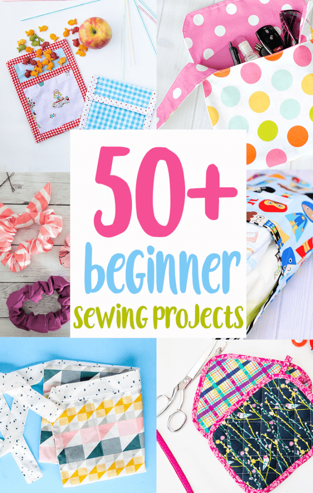 50-beginner-sewing-projects-easy