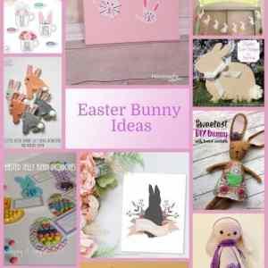 easter-bunny-ideas