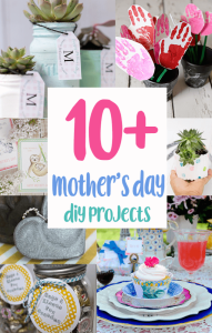 10+-mothers-day-diy-craft-projects