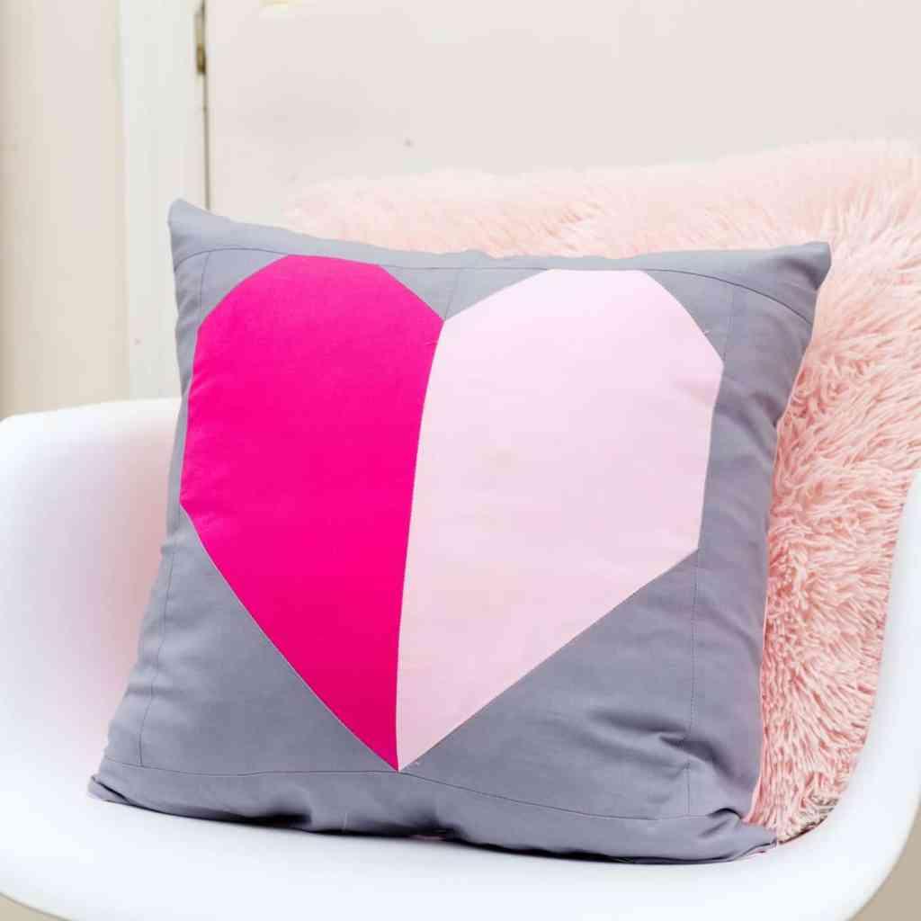 heart-quilt-pillow-tutorial