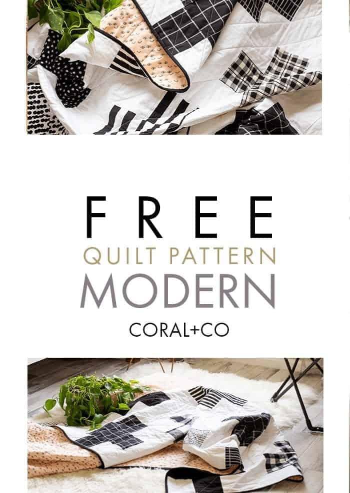 easy-beginner-quilt-pattern