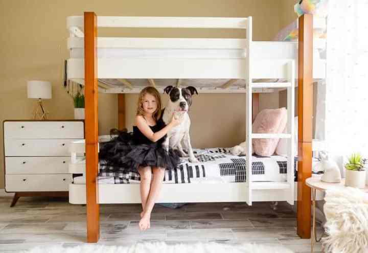 modern-girls-bedroom-ideas