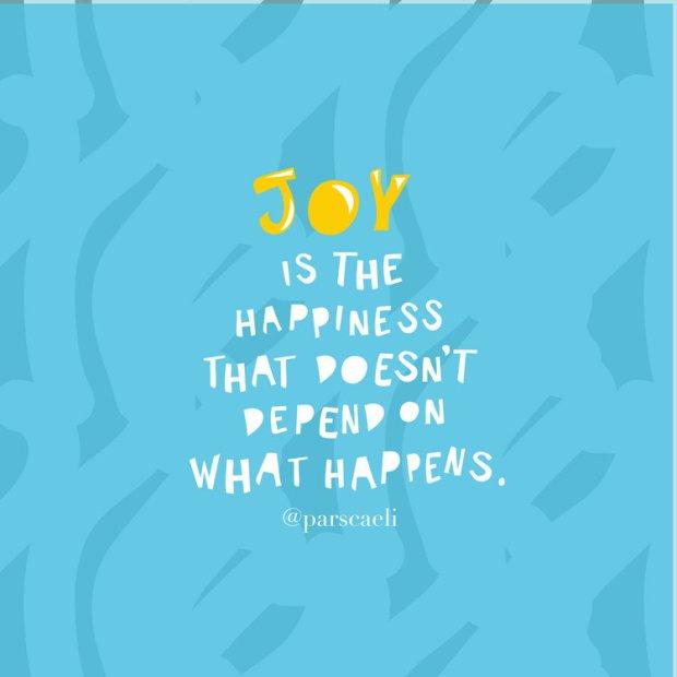 PC_type_joy-is