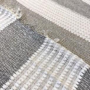 2019-03-04 01_31_47-Striped Open Weave Knit _ Measure Fabric - Copy