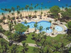 Shangri-La's Fijian Resort and Spa