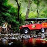 Off-Road Cave Safari_Hero Image