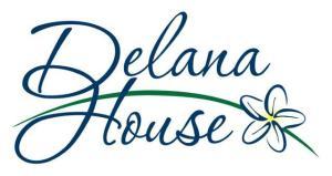 Delana House, Fiji