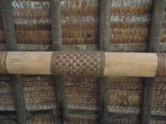 The ancient art of lalava and magimagi