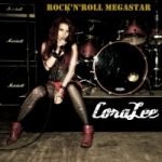 Rock'n'Roll Megastar, 2011