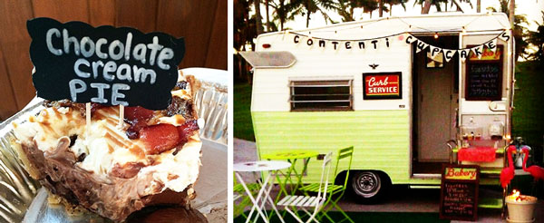 chocolate-cream-pie-with-bacon-trailer