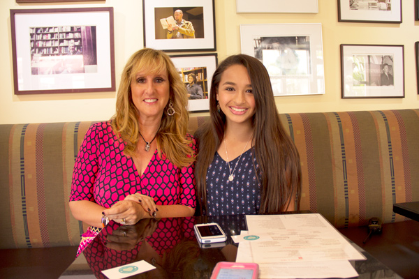jazz-jennings-i-am-jazz-author