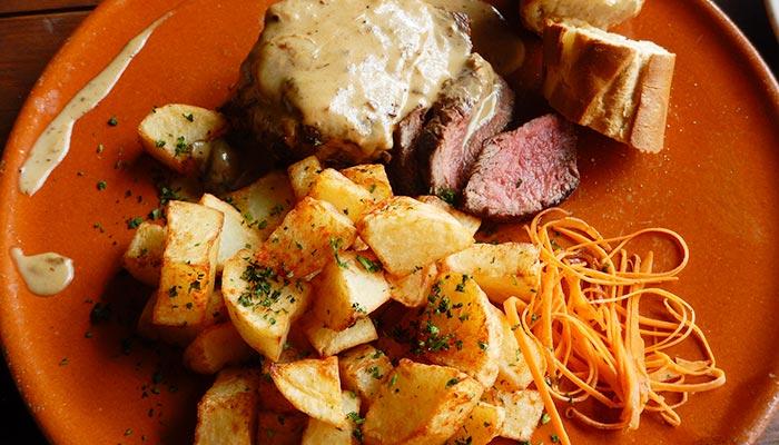 Taberna-Giralda-NY-steak
