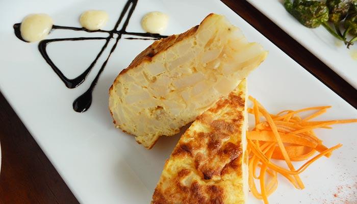 Taberna-Giralda-Tortilla-Espanola