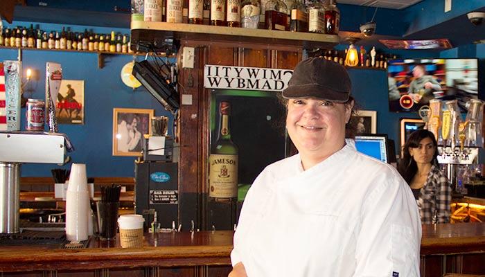 The-Bar-Chef-Maribel-Gayola