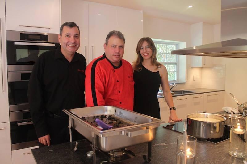 tour-of-the-kitchens-taberna-giralda