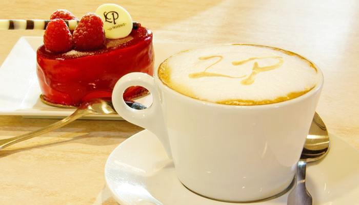 coral-gables-la-provence-coffee
