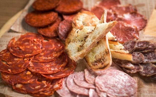 Bulla-cured-meat-tray