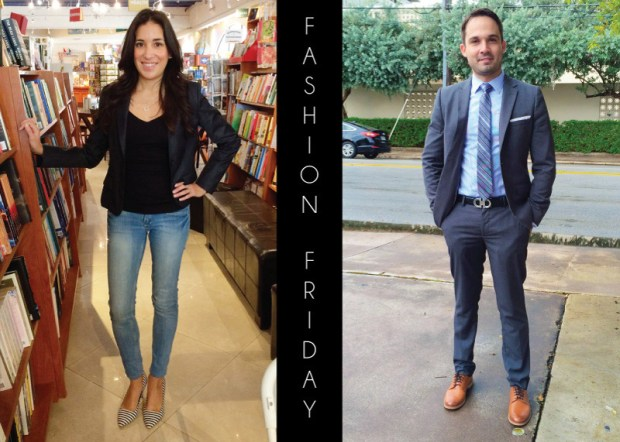 Fashion-Friday-Entrepeneur-Business-Formal