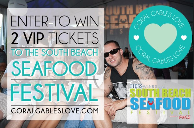 Sobe-Seafood-2015-VIP-tix-giveaway