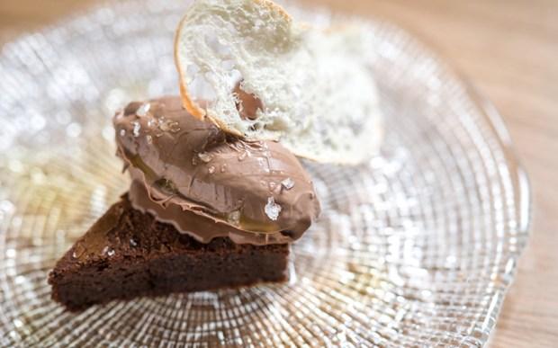 bulla-cremoso-chocolate
