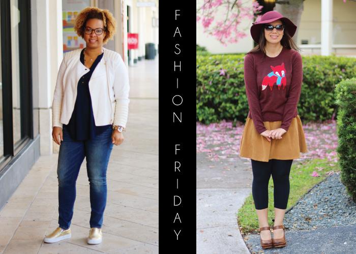 Fashion-Friday-Dapper-Animals