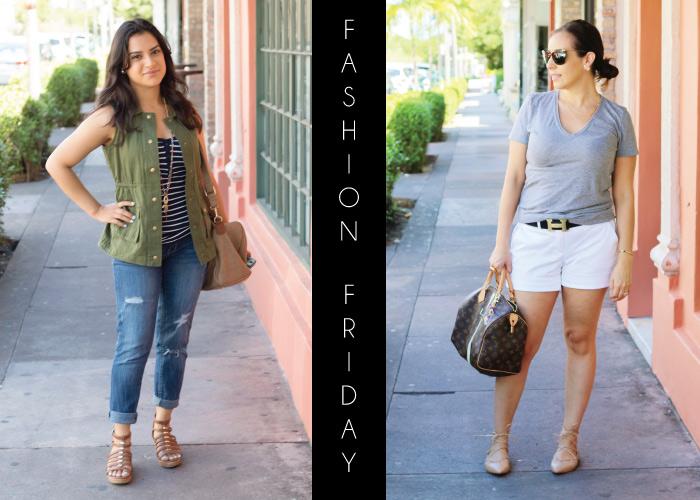 Fashion-Friday-Relaxed-Sunday-Brunch