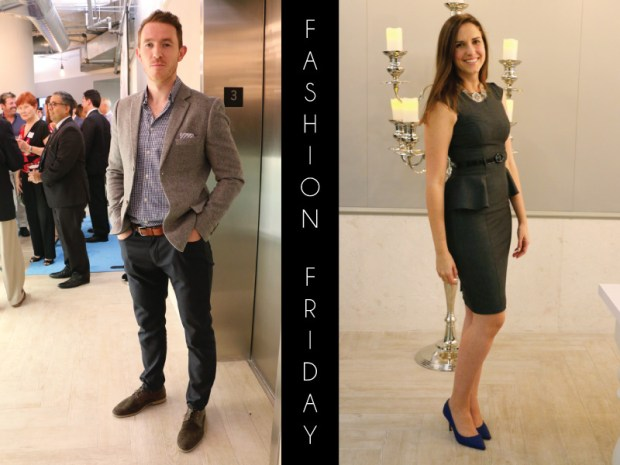 Fashion-Friday-Pipeline-Opening-Peplum-Dress
