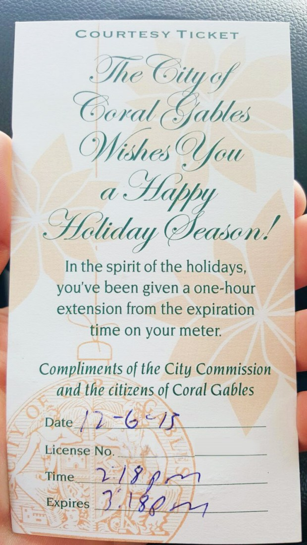 coral-gables-holiday-parking-courtesy