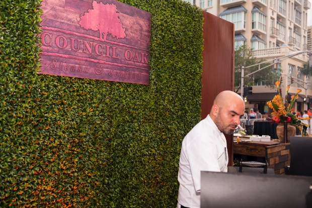 Use Las Olas Wine and Food Festival 2018 Promo Code CGLOVE for 15% OFF tickets