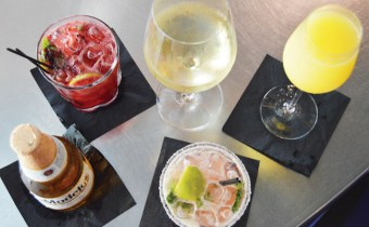 tarpon bend, coral gables, drinks, happy hour, happy hour coral gables, amazing spots in coral gables, happy hour spots in coral gables, miami, travel