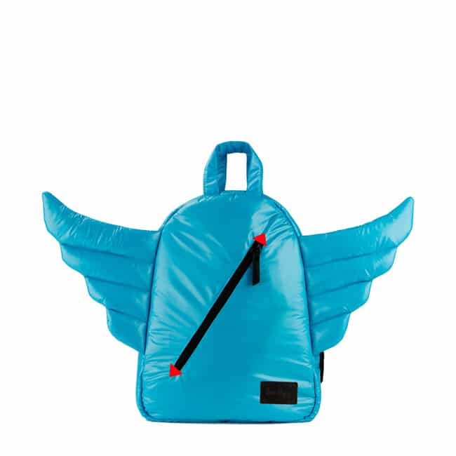 Best Gifts for Kids 2020 Backpack with wings