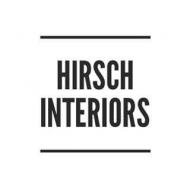 Hirsch Interiors