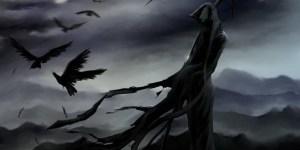 Soñar con la muerte ¿mal presagio?