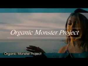 Yan Roads & The Organic Monster Project – Promo Video