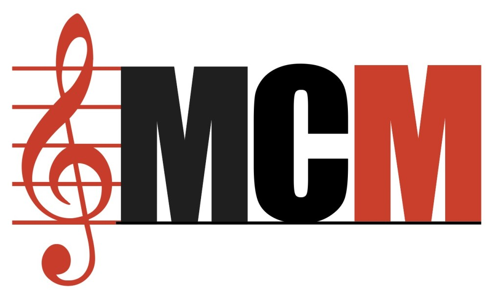 MCM Management