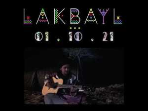 LAKBAYL by Daraa Tribes is out!