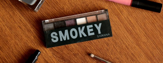 sivanna-smokey-eyes-palette-review-and-swatches