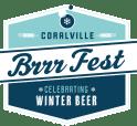 Brrr Fest
