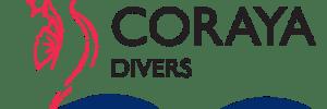 [DE] Coraya-Divers