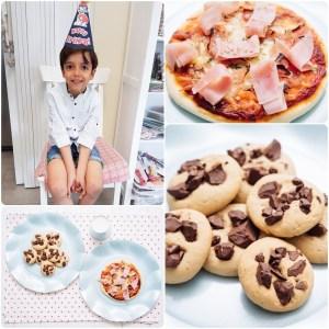 cumpleaños-niños-portada-1