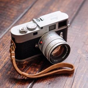Taller curso de fotografia