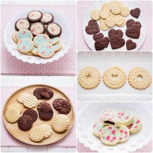 curso decoracion de galletas-opt