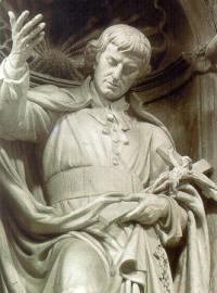 https://i1.wp.com/www.corazones.org/santos/estatua%20neg%20y%20bl%202.jpg