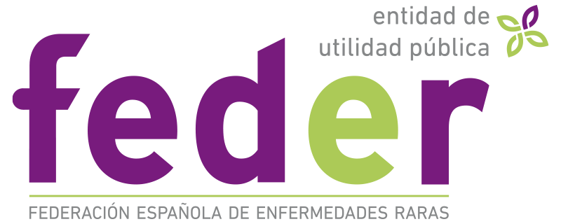 Feder